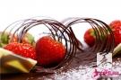 怀孕草莓能吃吗