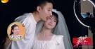 �c�小�拍婚� 于小彤遭�Z太��
