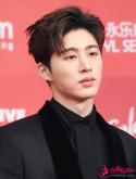 韩国YG娱乐宣布与金韩彬解约:管理艺人责任重大
