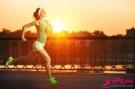 每天跑步VS隔一天跑一次 哪��方法的效果好呢?