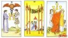 �巫占卜星座周�\2019年617-623:全部和平