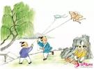 正在古代最受迎接的文�兽k法有哪些?