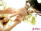 婚�Y典�Y婚�Y日常流程有哪些