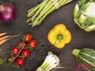 红芹菜的功效与作用