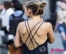 女人背厚是什么原因造成的 女人背厚怎么减
