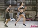 最简单快速的减肥方法 10天瘦7斤