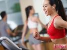 产后瘦身 产后多久可以运动?