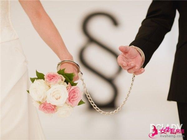 人到底为什么要结婚 结婚有什么意义
