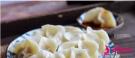 吃了20年饺子才知道,它包饺子,鲜嫩又多汁,比韭菜好吃