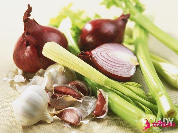 减肥食品 减肥食谱低卡路里排行榜