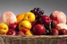 寿命长的人,一日三餐常吃五种食物,若五种都亚洲影片av第1页吃,恭喜你很健康