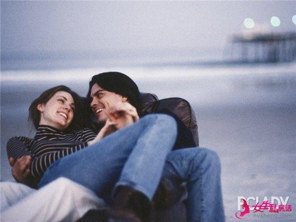 关于暗恋的句子 那些年暗恋的句子还记得吗?
