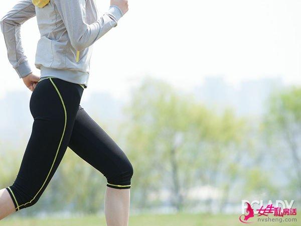 最快的减肥方法小窍门