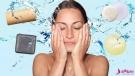 脸部需要定期清洁吗 性价比高的洗面奶推荐