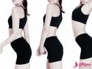 5个简单的瑜伽减肥方法