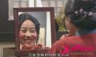 据说真人会比镜子里丑30%,所以