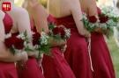给红包等同于羞辱!婚礼后送个伴娘这9种礼物才让她感动一辈子