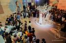 锦玺唐私享会所【五月玫瑰】携手演唱嘉宾费玉清盛大开幕