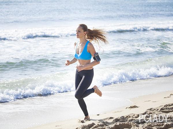 不吃药快速瘦身办法 简略的健康瘦身