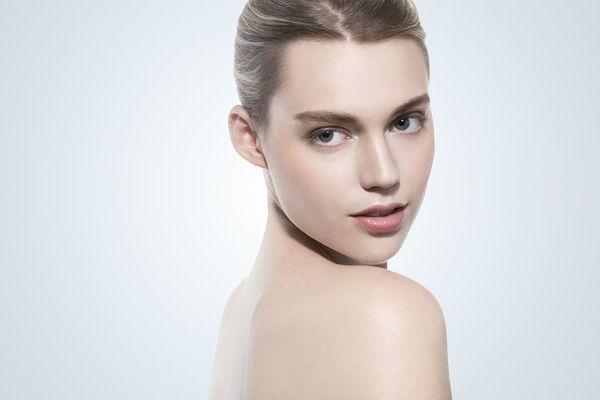 女性胸围联系美好感 3个丰胸办法提高美好感