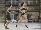 怎样能快速减肥?日常怎样才能快速减肥?