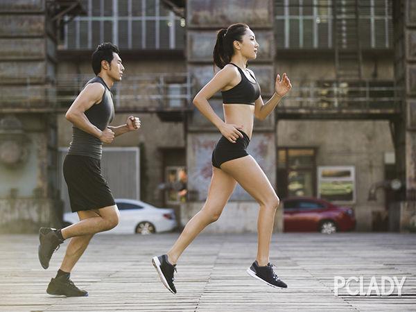怎样能快速瘦身?日常怎样才能快速瘦身?