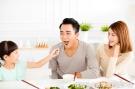 吃饭后三件事不要做,你离短命会很近,长寿的人都有两个好习惯