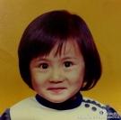 最幸福的琼瑶美女,选择了丁克生活,嫁入豪门8年仍未生子