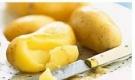 经常吃土豆到底增肥,还是减肥?营养师说:烹饪方法才是关键
