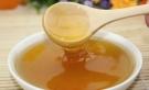 """常吃蜂蜜好处多?专家:三种人请对蜂蜜说""""不"""""""