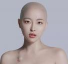29岁美女直播患癌过程,引无数人泪崩,这种恶性肿瘤到底有多可怕