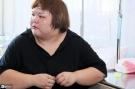 学会这4个饮食细节,胖子不用节食,也能吃成瘦身材
