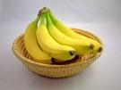 常吃香蕉好处多!三个细节助您百