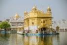 赴印度旅游成新潮流:70后、80后为主力,独行侠最多