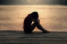 「医生,我的心情总是很差,是抑郁症吗?」
