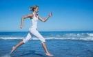 每天坚持跑步减肥,怎么还是瘦不下来?很可能犯了这4个错误