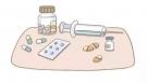 孕期控制血糖不能马虎大意