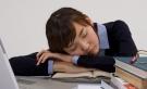 午睡这些误区你知道吗?小心越睡越累