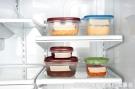 六种隔夜菜,即便放在冰箱里,也要扔掉,它们的危害不仅仅是致癌
