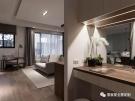 客厅沙发材质该如何选择?