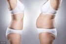 减肥达人分享:5个减脂小秘诀,坚持3个月让你多瘦10斤