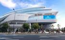 阿根廷皮具品牌Del Sur入驻绿地全球商品贸易港保税展示展销场所