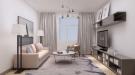 如何选择家居配饰,才能使自己的家看起来更舒服?