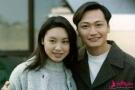 56岁陶大宇将再婚?当红时出轨事