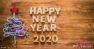 2020生命密码运势(中)|4号人正财偏财运佳,5号人生活丰盛富足