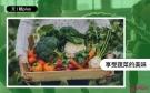 冬天最适合吃的蔬菜,你知道吗?