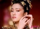 放(fang)��了(liao)中(zhong)��(guo)��(guo)籍,�s仍在中(zhong)��(guo)�平鸬�4位明星(xing),他(ta)�楹�(he)�人感(gan)到心寒