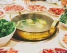 牛肉火锅,是潮汕人最后的倔强