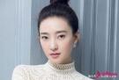 他宠了王丽坤8年,到最后却娶了认识4个月的女星,还是奉子成婚!