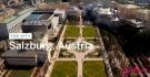 2020年十大最佳旅游城市出炉!第一竟是这个东欧小城!